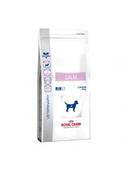 Royal Canin - Dog Calm 4kg