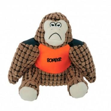 Peluche Goliath - L - Bomber