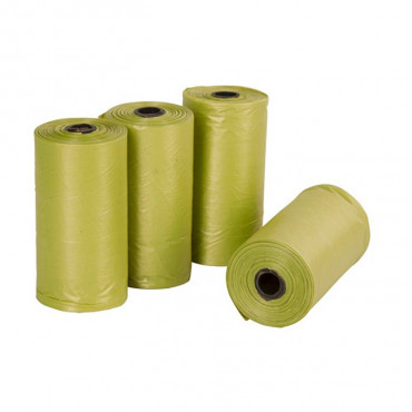 Bolsa de Substituição Doodoo - green