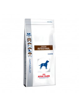Royal Canin - Gastro Intestinal 2kg
