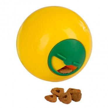 Snack Ball - 7.5cm