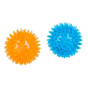 Bolas de Hedgehog - 4.5cm