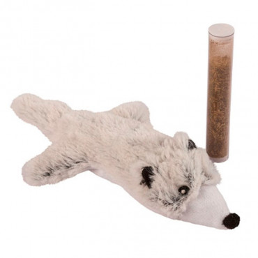 Brinquedo HERMELIN - 17cm