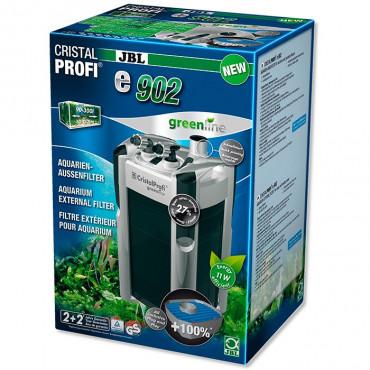 JBL - CristalProfi e902 greenline