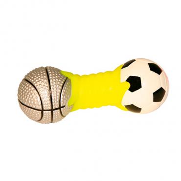 Brinquedo Squeaker