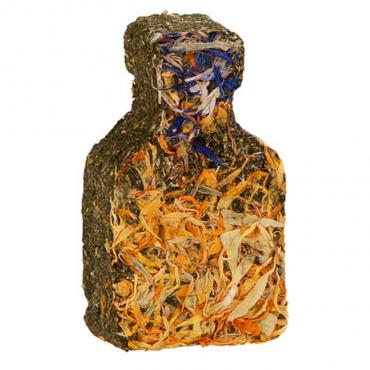 Lanche Snack Vital Bottle (2uni.) - 7x4x2cm