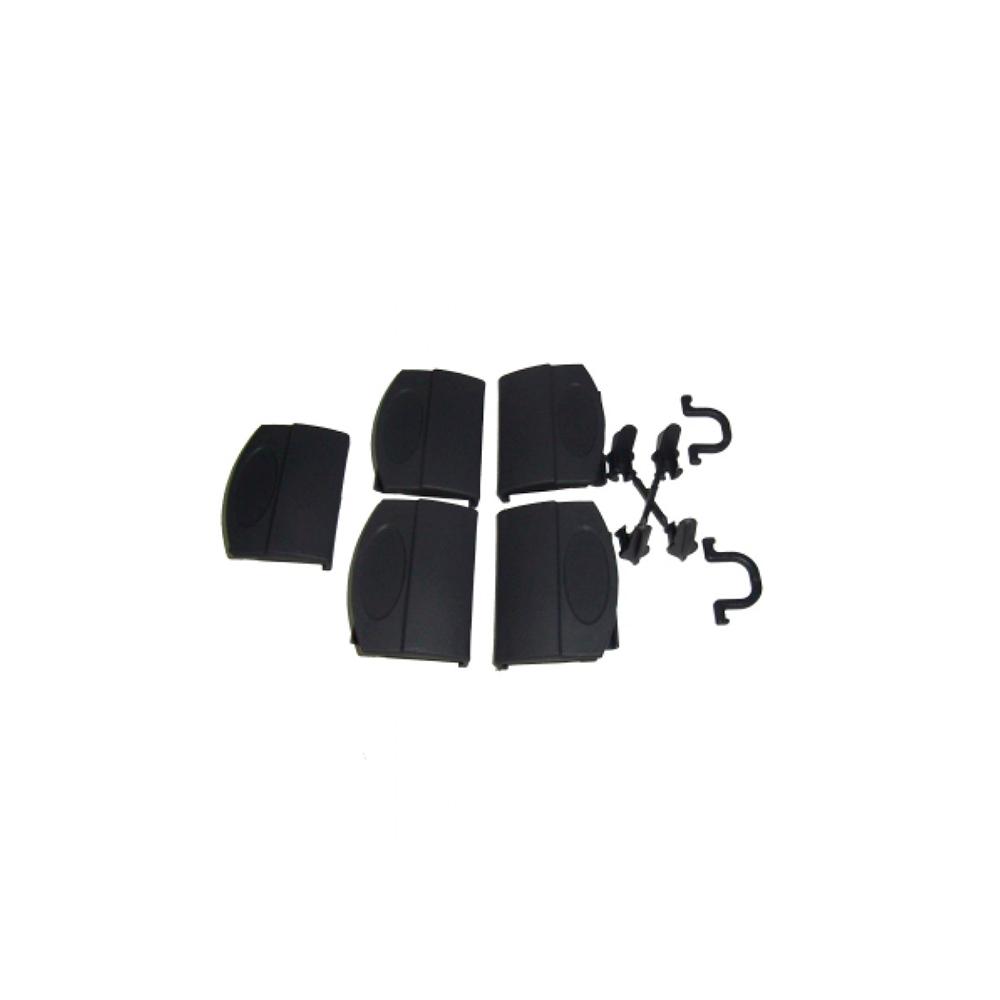 Peças p/ Transportadora GULLIVER