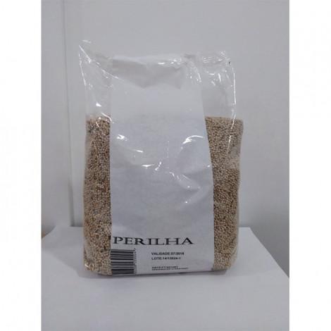 Perilha 1kg