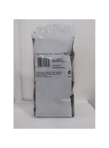 Semilha (niger) 1kg