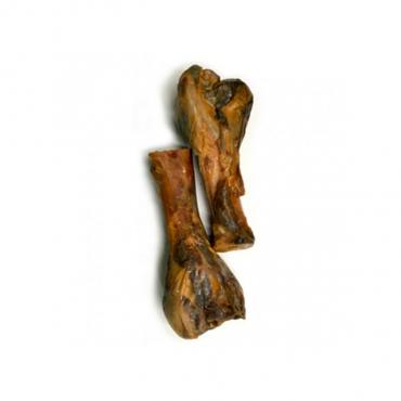 Two Half Ham Bone - Dois Meios Ossos de Presunto