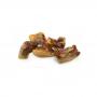 Brochette Half Ham Bone - Meio Osso de Presunto (3 peças)
