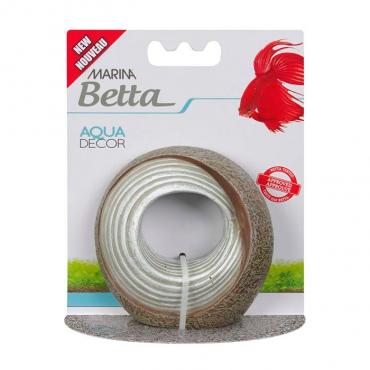 Aqua Decor Betta - Marina Stine Shell