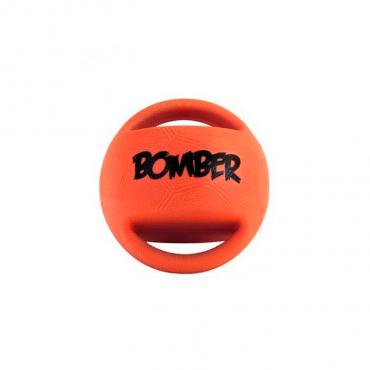 Bomber bola Micro - 8cm