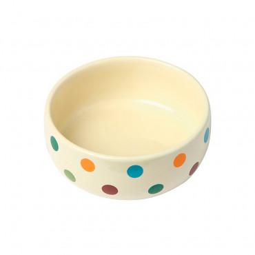 Comedouro de Cerâmica