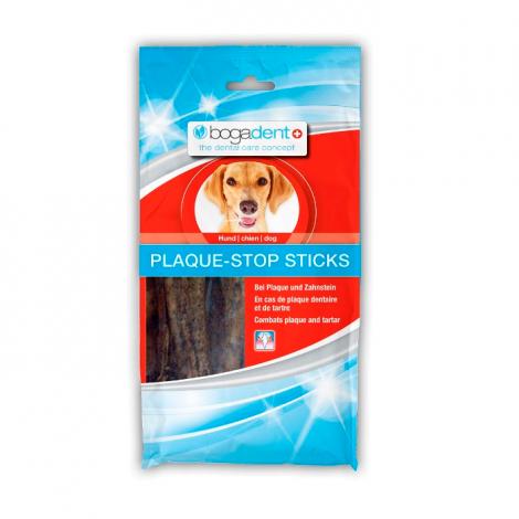 Bogadent - Placa-Stop Sticks 100gr