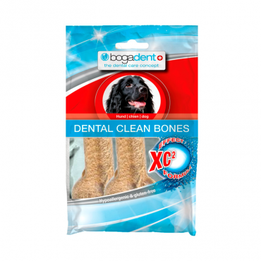 Bogadent - Dental Stars (7 Un) 180gr