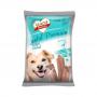 Stuzzy - Dental Premium Medium/Large 7 Snacks