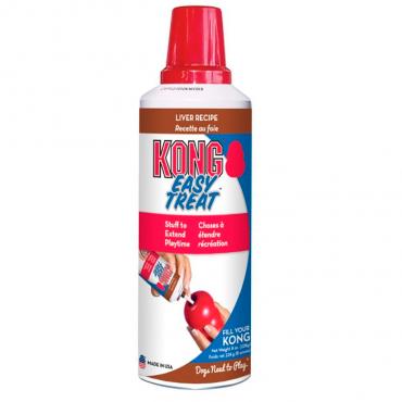 Kong Easy Treat Liver (Fígado)