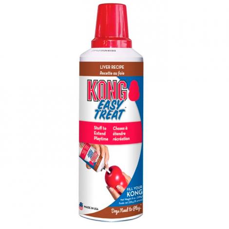 KONG - Easy Treat Liver (Fígado)