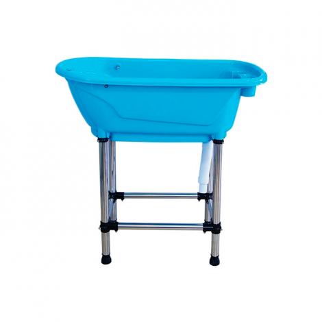 Banheira Portátil p/ banho de alfaiate (IBZ)