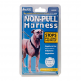 Peitoral 'Non-Pull Harness' Large