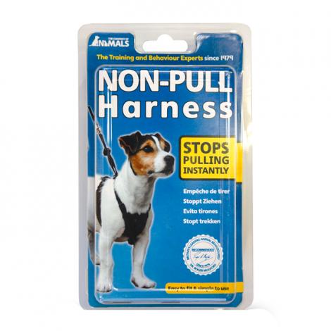 Peitoral 'Non-Pull Harness' Small