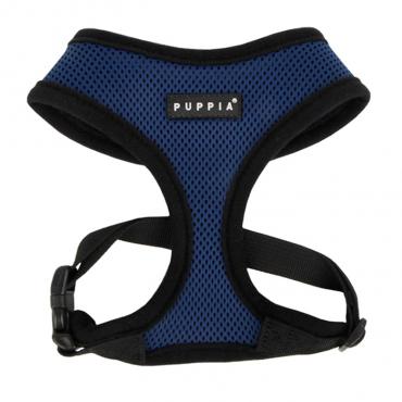 Peitoral Soft Harness 'Puppia' XS