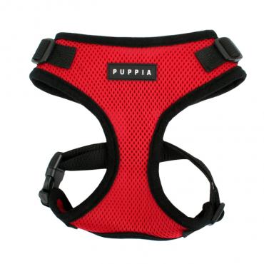 Peitoral Soft Harness 'Puppia' XL