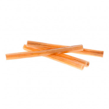 Sticks c/ sabor a Vaca -20cm/160gr