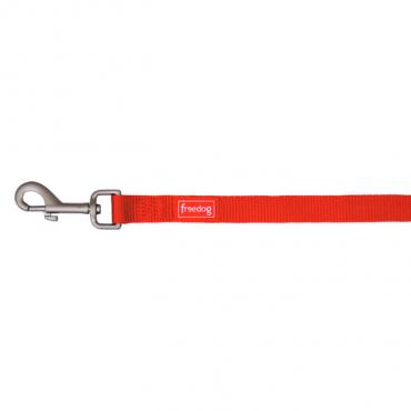 Freedog - Trela Nylon Basic 10x120Cm