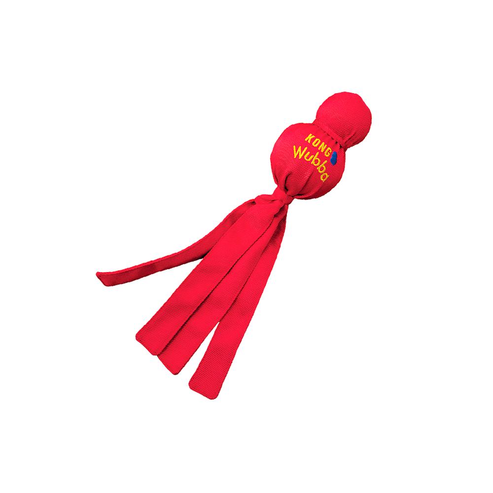 KONG - Wubba Large