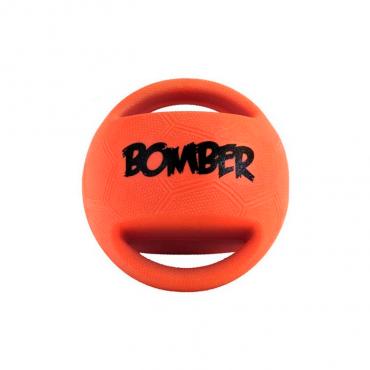 Bola ''Bomber'' Mini 11.5cm