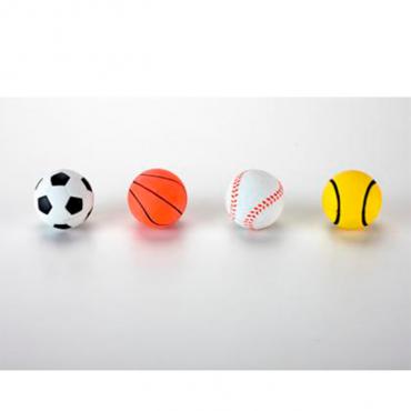 Moly - Bola Desporto