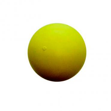 Bola Superdura 7.5Cm