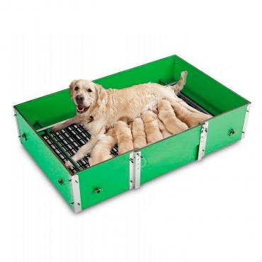 Copele - Parideira Pequena p/ Cães