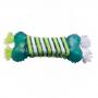 Gumi Dental Floss Grande - 20 x 8,5 x 4 cm
