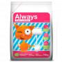 Always Cat Litter 6Kg