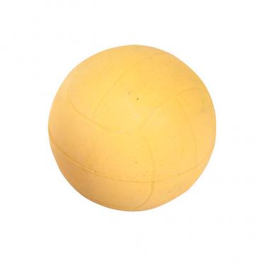 Bola de Borracha Macia 7cm