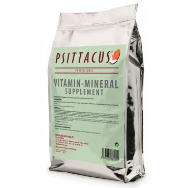 Vitamin-Mineral Supplement 5Kg