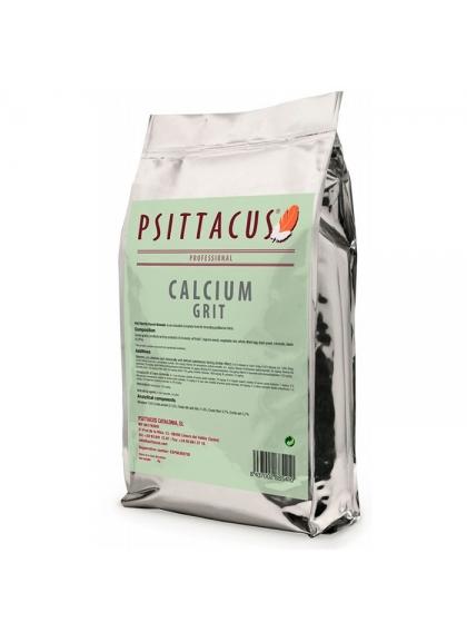 Calcium Grit 8Kg