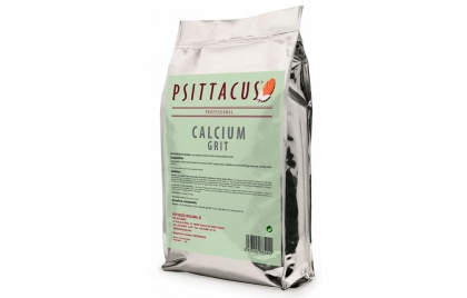Psittacus Calcium Grit