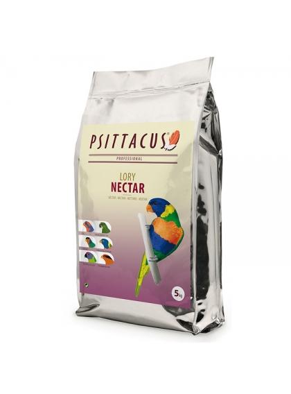 Papa Nectar p/Loris 5Kg