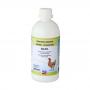 Vitamin-concentrate AD3EC 500 ml