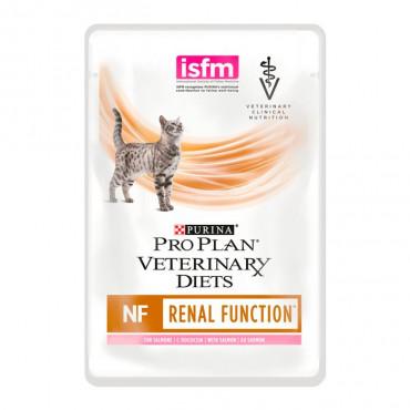 PVD Feline NF salmão 85gr