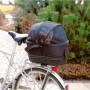 Saco de Transporte p/ Bicicleta (Em Eva)