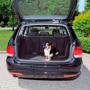 Grade de Segurança p/ Automóveis - 2 Elementos