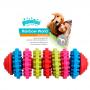 Brinquedo Pawise Rainbow World
