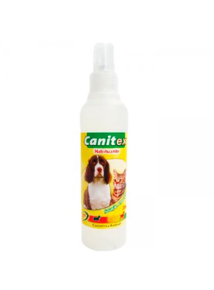 Canitex - Atractivo p/Cães e Gatos 200ml