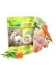 NATURES MENU DOG - Frango com verduras e arroz
