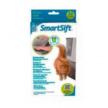 CATIT - Bolsa de Recarga Superior p/ Smartsift